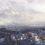 إطلاق مشروع سيدرار في مدينة جبيل الغنية بطابعها الرمزي